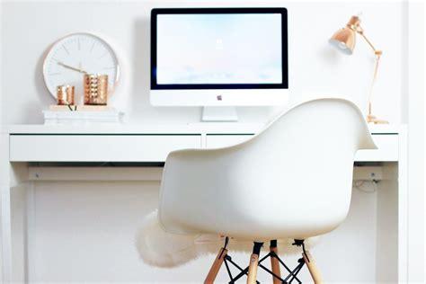 Stühle Kaufen Ikea by Ikea Stuhl Schreibtisch Auf D 228 Nisches Bettenlager