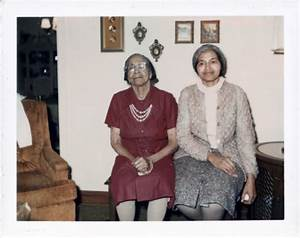 The intimate personal snapshots of Rosa Parks, published ...