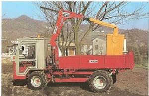 Break 4 Roues Motrices : petits tracteurs 4 roues motrices ~ Medecine-chirurgie-esthetiques.com Avis de Voitures