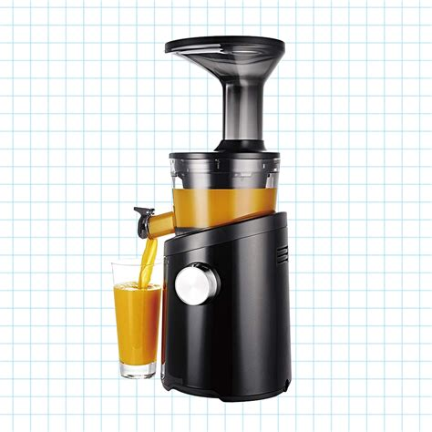 vegetable juicer juicers juice healthy