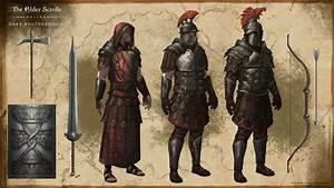 Dark Brotherhood - The Elder Scrolls Online