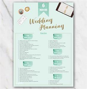 Business Analysis Resumes Wedding Planning Checklist Green Temploola Com