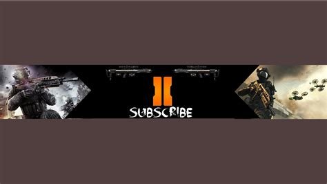 Bo2 Background Channel Gaming Backgrounds Black Ops 2 Www