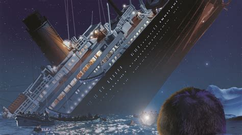 i survived the sinking of the titanic an educator 39 s guide to i survived by lauren tarshis