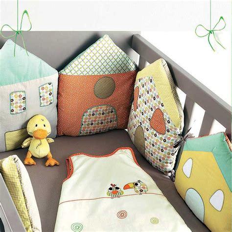 chambre bébé petit prix chambre de bébé 35 tours de lit craquants pour les tout