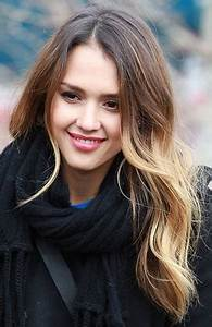 Jessica Alba Hair: A Style Icon We All Love!