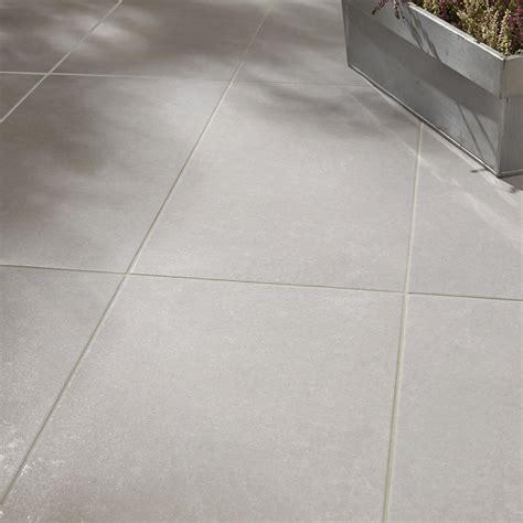 peinture beton cire leroy merlin maison design homedian