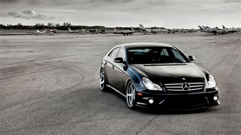 mercedes tuning mercedes tuning wallpapers benztuning