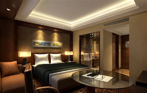 drop ceiling lights dropped ceiling lighting lighting ideas