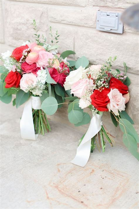 archeo toronto wedding rustic wedding decor floral