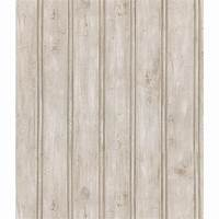 what is beadboard Brewster Beadboard Wallpaper-145-41389 - The Home Depot