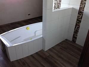 Rutschfeste Fliesen Dusche : begehbare dusche milchglas ihr traumhaus ideen ~ Watch28wear.com Haus und Dekorationen