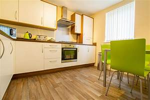 5 ways to improve your kitchen in a property to rent in for Kitchen furniture rental