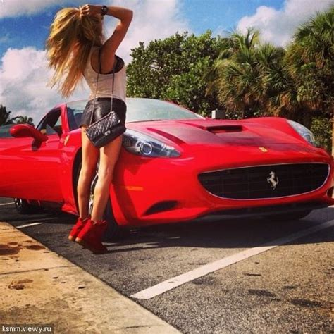 sport cars with girls 17 best images about pinterest day 15 on pinterest cars