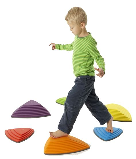 balancing games for preschoolers dynamic kindergarten activities amp 133