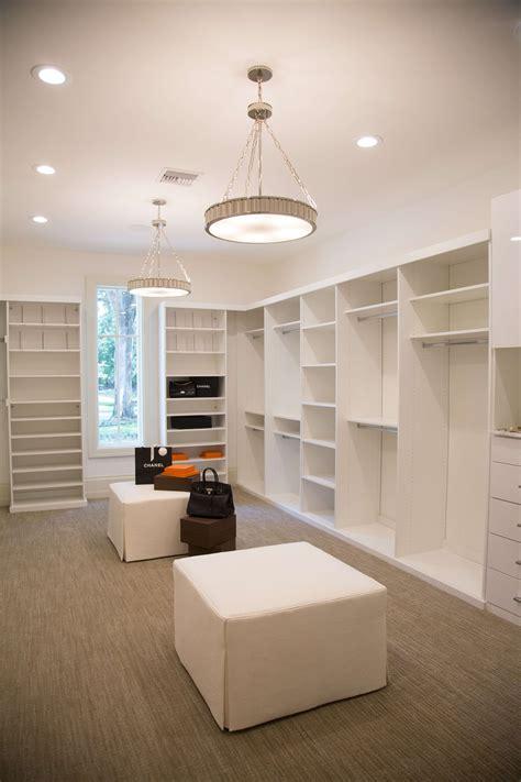 modern white walk  closet closets closet bedroom bedroom closet design master bedroom closet