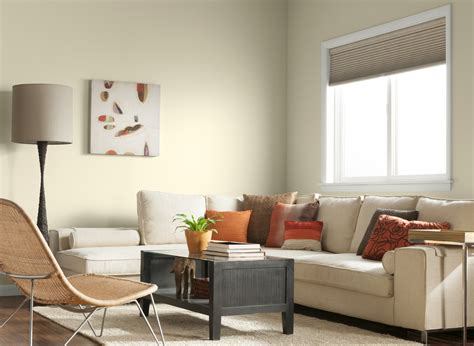 Sand Color Paint For Living Room : Sand Color Bedroom