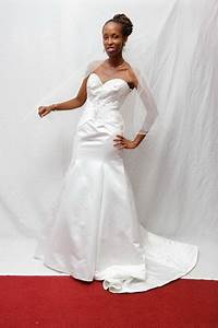 clearance wedding gowns With clearance wedding dresses