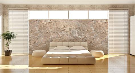 stein tapete wohnzimmer dekoration decorations home ideen