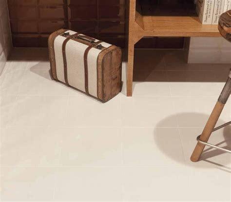 porcelain floor tiles aparici hd primary ceramic tiles