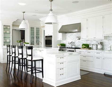 drop lights for kitchen island drop baking cabinet design ideas page 1
