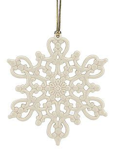 dillards ornaments 2012 1000 images about 2012 ornaments on ornaments