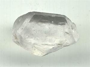 Mineral description : Halite