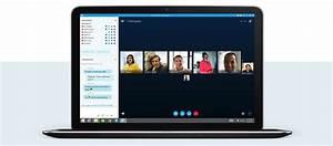 Office 365的商務用Skype預覽版釋出,加入會議廣播與PSTN功能 | iThome