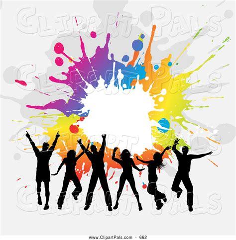 Image result for google images dance