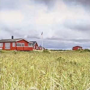 Bilder Mit Häusern : k chenr ckwand landschaft mit h usern ~ Sanjose-hotels-ca.com Haus und Dekorationen