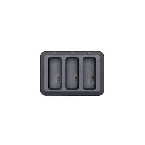 dji tello battery charging hub australia