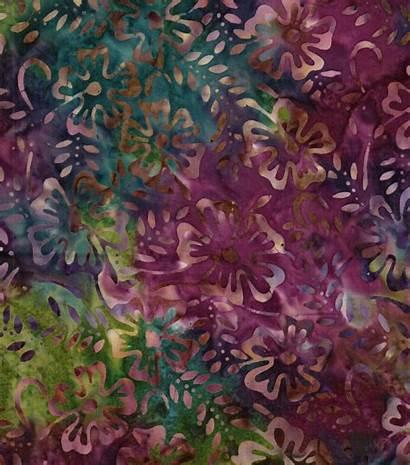 Batik Fabric Floral Studio Cotton Legacy Joann