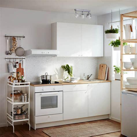 Ikea Kuchenzeile by Farbkonzepte F 252 R Die K 252 Chenplanung 12 Neue Ideen Und