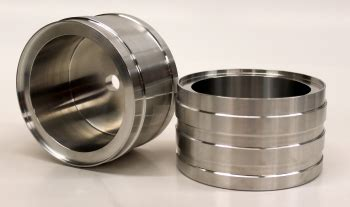the difference between hard chrome plating nickel chrome