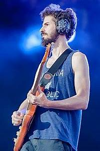 High School Degree Name Brad Delson Wikipedia