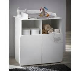 meuble rangement chambre bébé meuble de rangement chambre bebe
