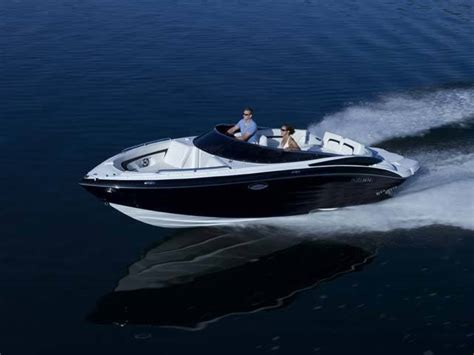 Azure Boats by Research 2011 Azure Az 258 On Iboats