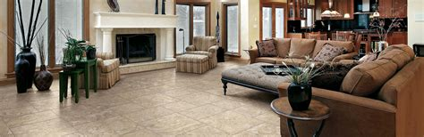 a world of tile albuquerque tile design ideas