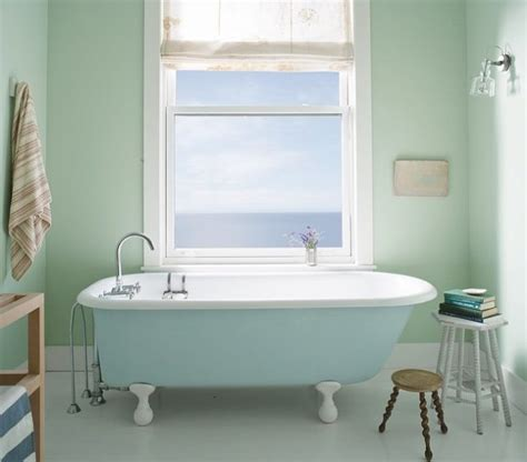 pastel bathrooms 17 pastel bathroom designs that look like a little paradise