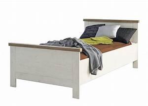 Bett Liegefläche 100x200 : einzelbetten 100 x 200 preisvergleiche erfahrungsberichte und kauf bei nextag ~ Markanthonyermac.com Haus und Dekorationen