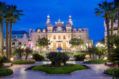 Destination Guide Monaco Grand Prix  Megayacht News