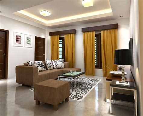 interior design your own home design your own house in modern style interior design