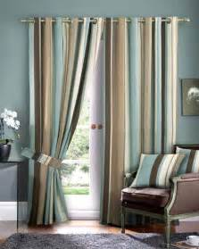 curtains for livingroom smart striped living room ideas and designs