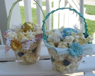 may baskets may day baskets may day baskets happy may day pinterest