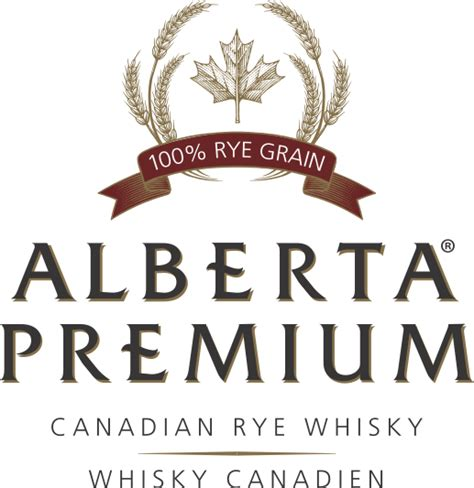 Image result for Alberta Premium Logo