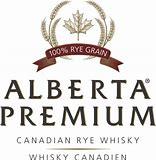 Image result for Alberta Premium Logo