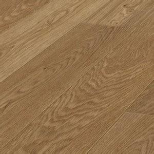 Kronoswiss Laminate Flooring Sydney by Kronoswiss Taurus Laminate Flooring Sydney