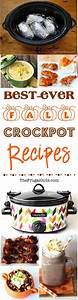 17 Best images about Crock Pot Meals on Pinterest