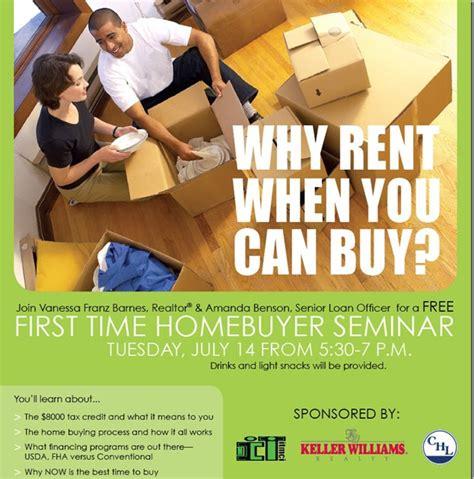 time home buyer programs in florida destination central florida time home buyer seminar