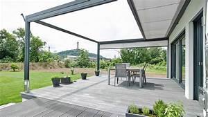 Sonnenschutz fur balkon und terrasse markisen zanker for Markise balkon mit tapeten wohnzimmer modern grau